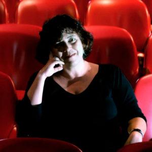 elza-cataldo-foto-bruno-magalhes-diretora